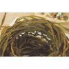 【乐吃】豇豆干 脱水长豇豆 农家土特产批发 250g