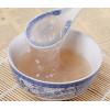 德春 旅游藕粉200g(颗粒) 云南特产