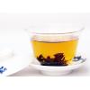 贵州特产百年老茶树手工特级红茶500g