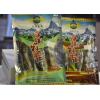 西藏特产风干手撕牦牛肉批发休闲零食