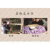 西藏原产藏红花美白补血调经 一手货源
