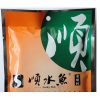 四川特产顺水鱼椒麻味泡味料240g