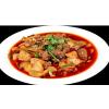 重庆特产 德庄大盘鸡调料(清真)160g新疆大盘鸡调料