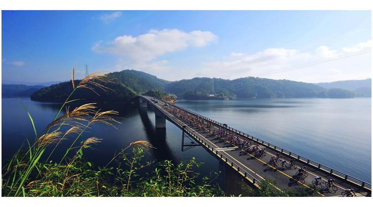 千岛湖2日游 (4)