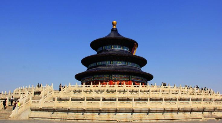 北京 (4)