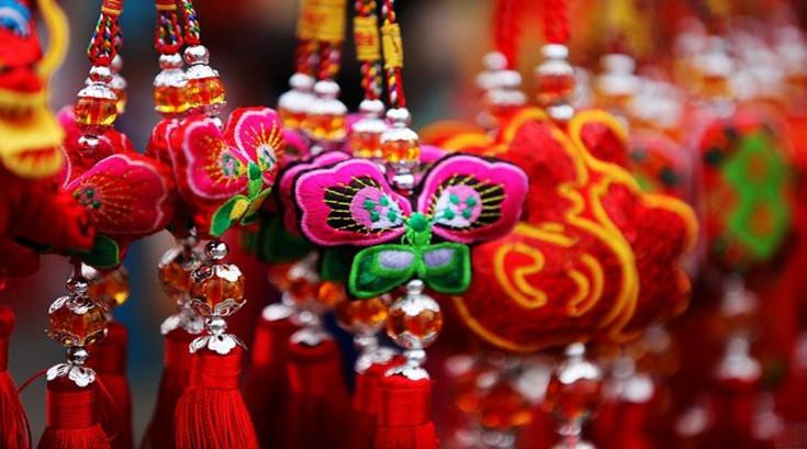 小香包 大文化 (4)