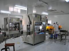 浙江常山县油茶产业发展观察:油茶富民香飘神州